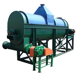 Купить Растворосмеситель 6 000 литров — РСН-6000