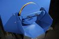 Вибрационная галтовочная машина Лоткового типа Виброгалтовка купить в Киеве