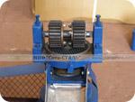 Гранулятор матричный ДГМ-100 корм и комбикорм