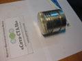 Фотографии Поршня к компрессору СО-7Б