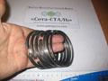 Фотографії Колец поршневых до компресора СО-7Б