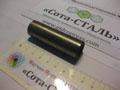 Фотографии Пальца поршневого к компрессору СО-7Б