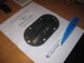 Фотографії Плиты клапанной до компресора СО-7Б