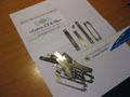 Фотографии Ремкомплекта плиты к компрессору СО-7Б