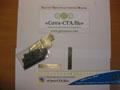 Фотографії Клаппанной пластины до компресора СО-7Б