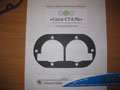 Фотографии Прокладки Головки Нижней к компрессору СО-7Б