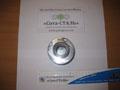 Фотографії Фильта импортного до компресора СО-7Б