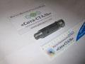 Фотографии Клапана Регулировочного к компрессору СО-7Б