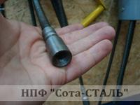 Трос сантехнический канализационный купить в Киеве продажа Украина